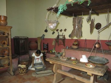 ignacio-allende-house