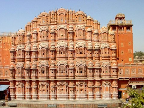 bikaner-palace-of-winds-normal