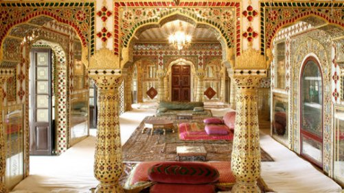 city-palace-jaipur-city