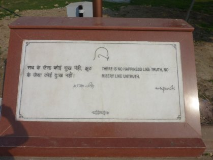 quote-from-ghandi