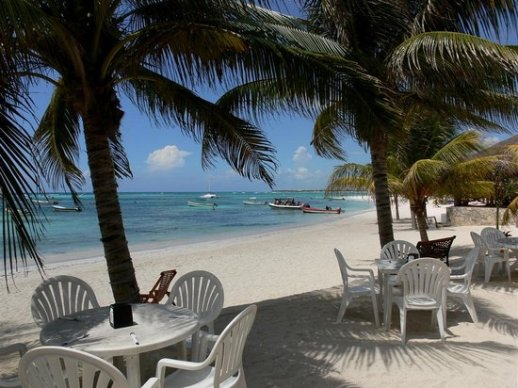 hotel-akumal-caribe