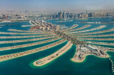Dubai-2016-9838
