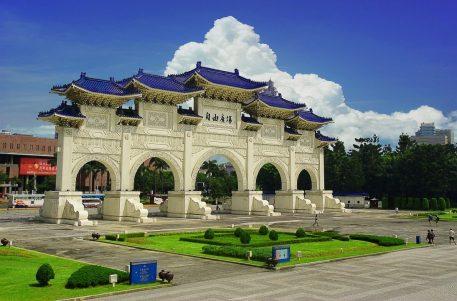 Chiang_Kai-Shek-1100x725[1]