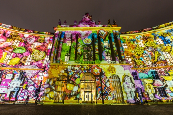 berlin_festival_of_lights_2016_1