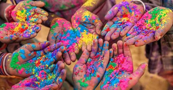 holi-getty.jpg.image.784.410