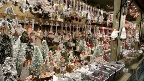 christmas-market-strasbourg-26-min[1]