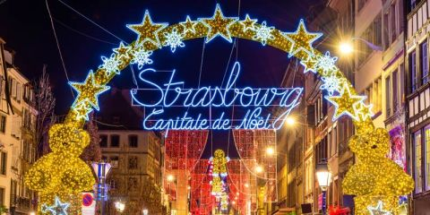 strasbourg-christmas-lights[1]
