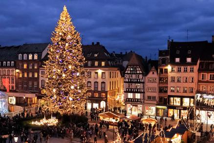 Strasbourg_Christmasmarket[1]
